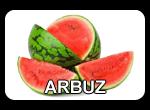 arbuz opis
