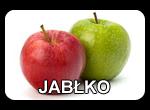 jabłko witaminy