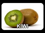 kiwi witaminy