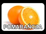 pomarańcza witaminy
