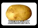 Ziemniak witaminy