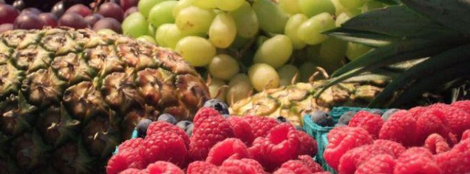 encyklopedia owoców