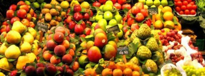 zdrowie dieta zdrowe odżywianie zdrowe nawyki